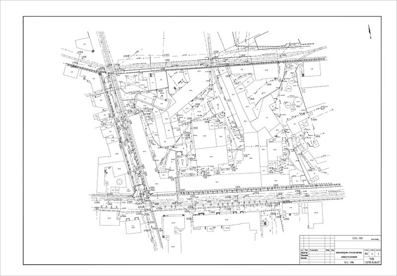 Как можно получить кадастровый план земельного участка?